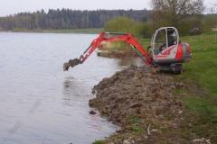 fischereiverein furth im wald - Bootsanlegeplatz neu 2018-12-03 10-33-44