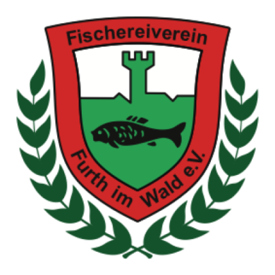 Fischereiverein Furth Im Wald